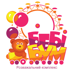 Дизайн логотипа для туристического агентства,, the main idea of the logo is -