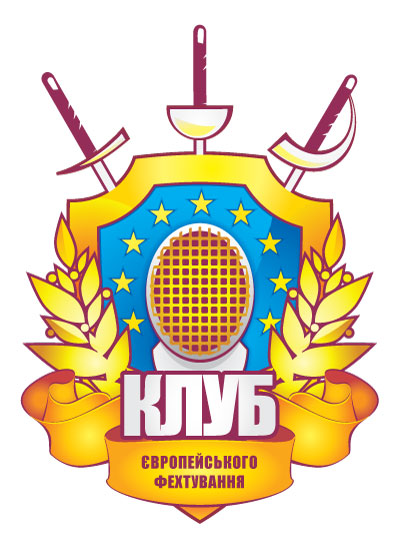 Логотип, языковые курсы).<p> Logo design for foreign languages' cources (training,)